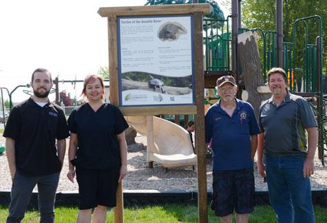 Ailsa-Craig-Community-Park-Turtle-Sign.jpg