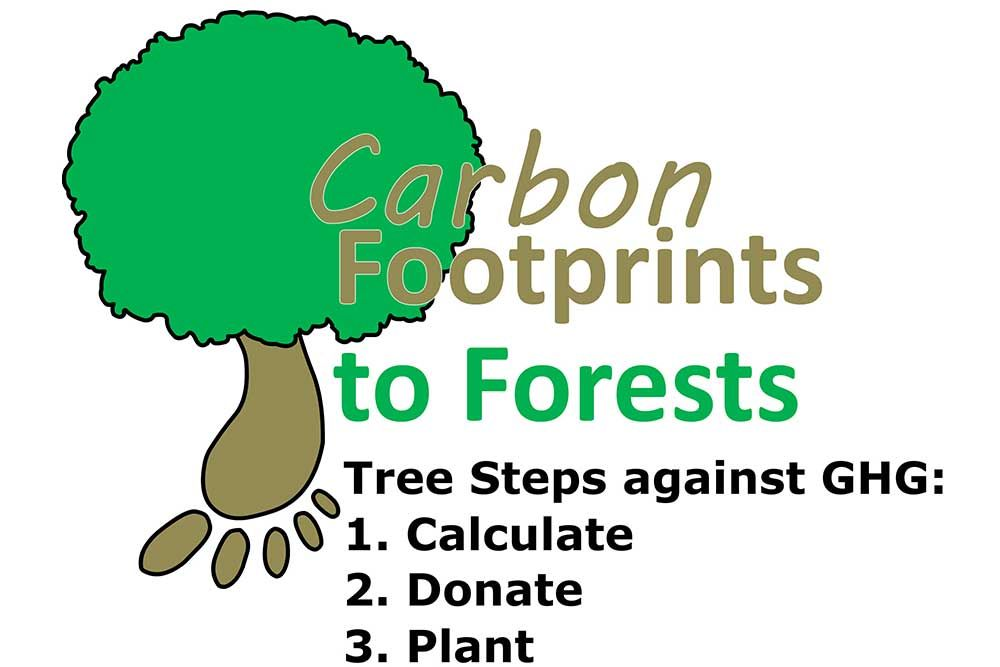 Carbon_Footprints_to_Forests_Web.jpg