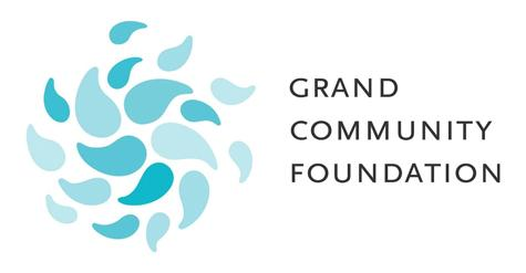 Thank you, Grand Bend Community Foundation!
