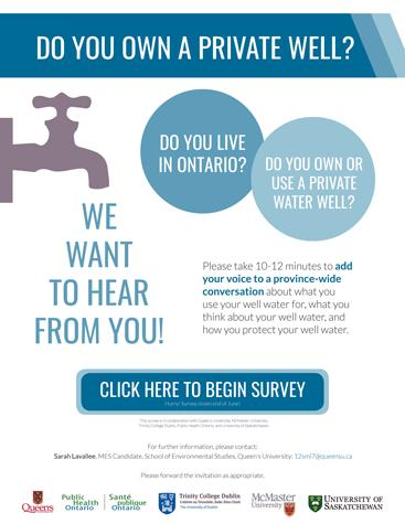 Poster_Online_Survey_for_Private_Well_Users_Queens_U_Web.jpg